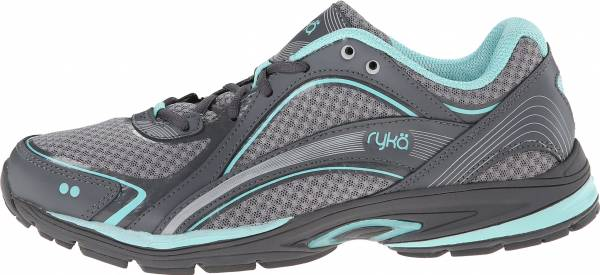 Only £48 + Review of Ryka Sky Walk