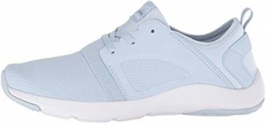 Ryka Eva NRG Blue/White Women