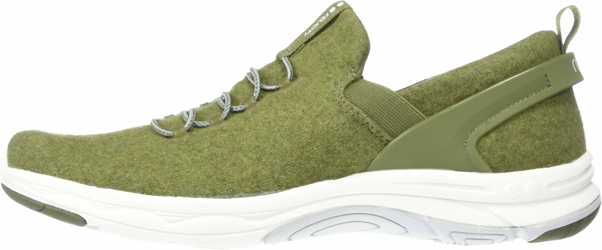 Save 47% on Ryka Walking Shoes (23