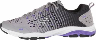 Ryka Vivid RZX Grey Women