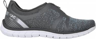 Ryka Primo Knit - Iron Grey (F7717M1020)