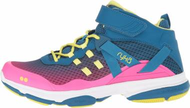 Ryka Devotion XT Mid Multi Women