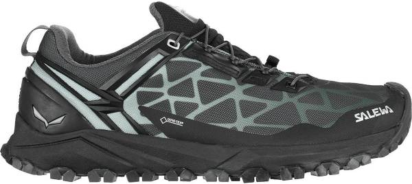 Salewa Multi Track GTX -