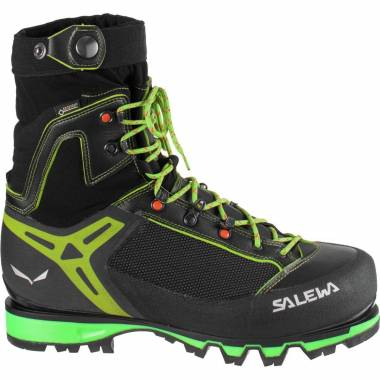 Salewa Vultur Vertical GTX - Black (613300916)