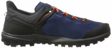 Salewa Wander Hiker GTX - Dark Denim Holland 0358 (634600358)