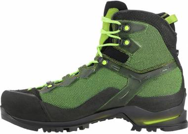 Salewa Raven 3 GTX Green Men