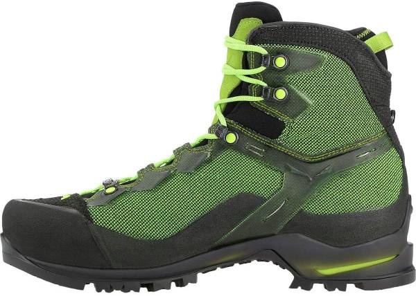 Salewa Raven 3 GTX - Green