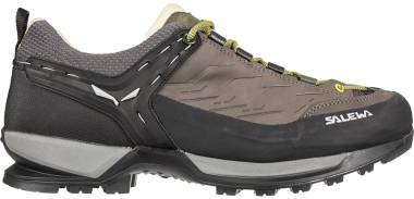 Salewa Mountain Trainer - Noir (63467971)