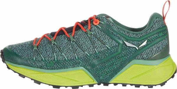 Salewa Dropline -