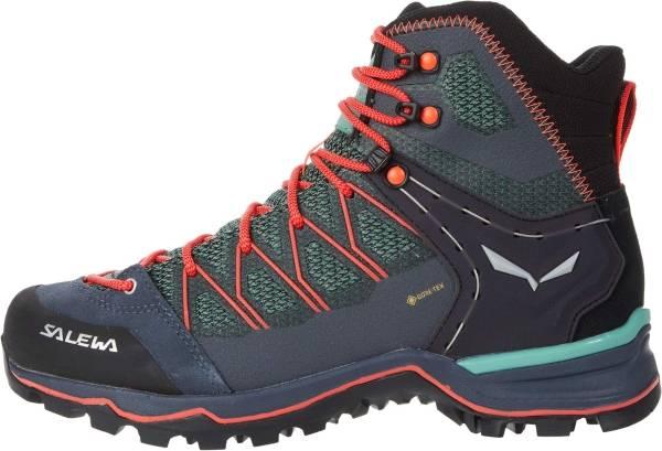 Salewa Mountain Trainer Lite Mid GTX