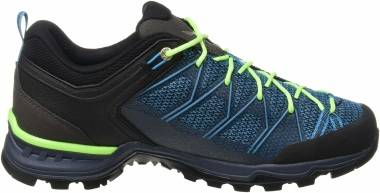 Salewa Mountain Trainer Lite - Blue (613638744)