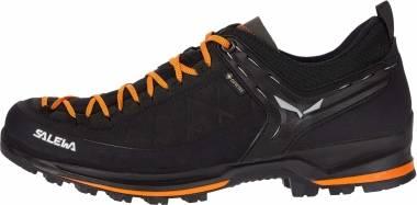 Salewa Mountain Trainer 2 GTX - Black (613560933)