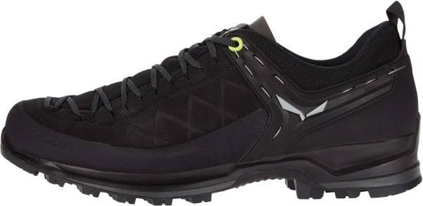 Salewa Mountain Trainer 2 - Black (613710971)