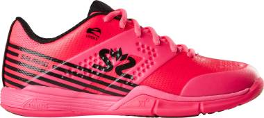 Salming Viper 5 - Pink