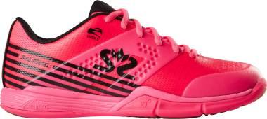 Salming Viper 5 - Pink (SA123907)