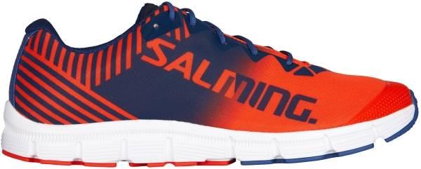 Salming Miles Lite - Orange (12880650803)