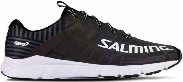 Salming Speed 7 - Black (12890716871)