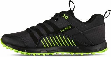 Salming Trail T4 - Black (12890561001)