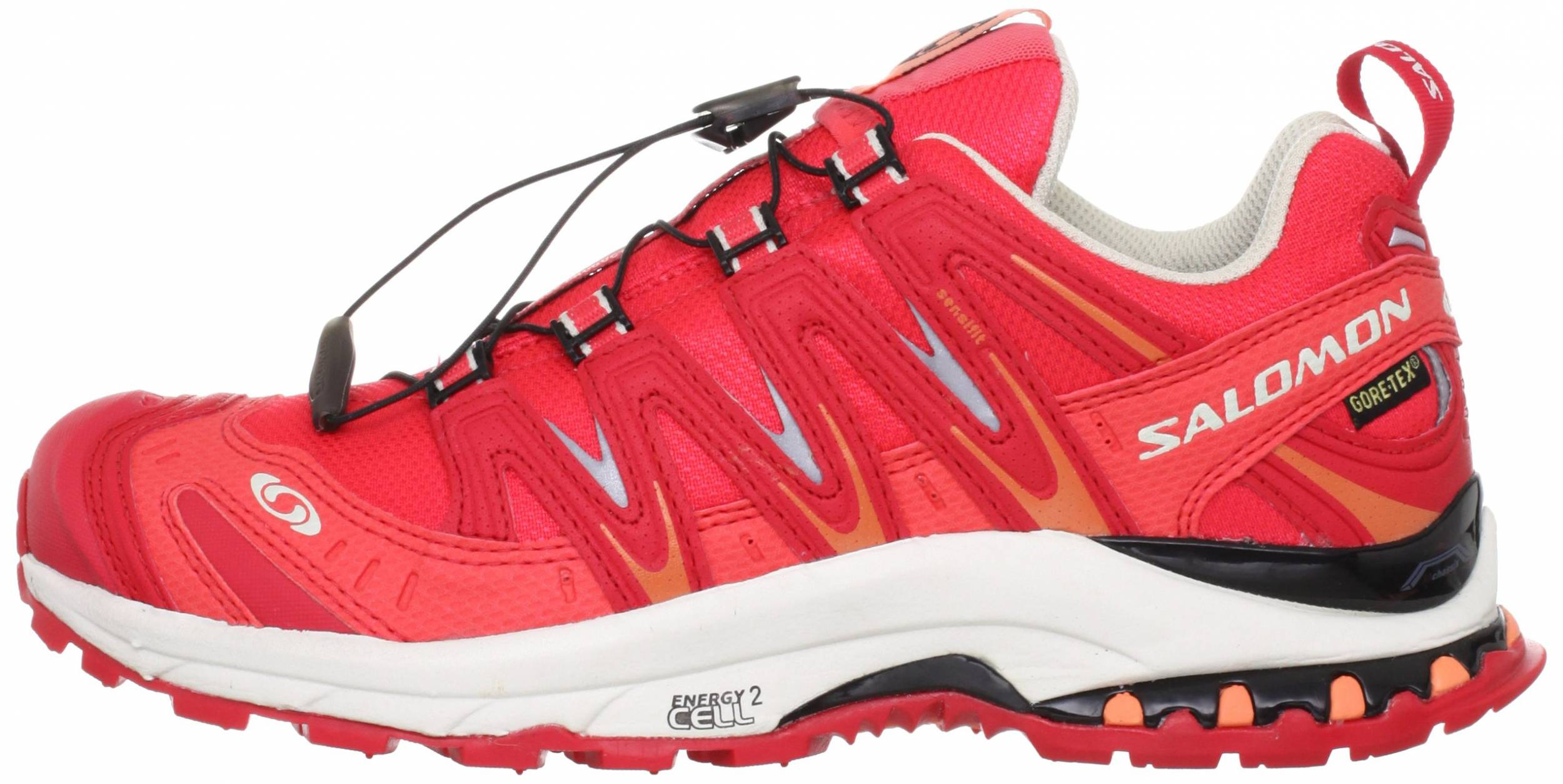 8 Reasons To Not To Buy Salomon Xa Pro 3d Ultra 2 Gtx Mar 2021 Runrepeat