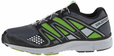 30+ Best Salomon Running Shoes (Buyer's Guide) | RunRepeat