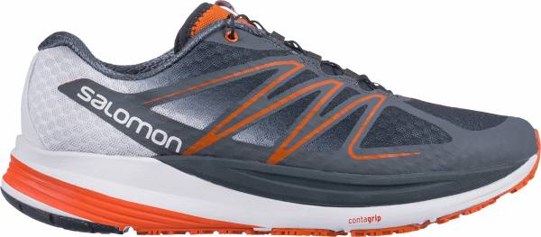 Salomon Sense ProPulse -