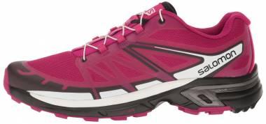 Salomon Wings Pro 2 - Pink (L392439)