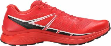 Salomon S Lab Wings