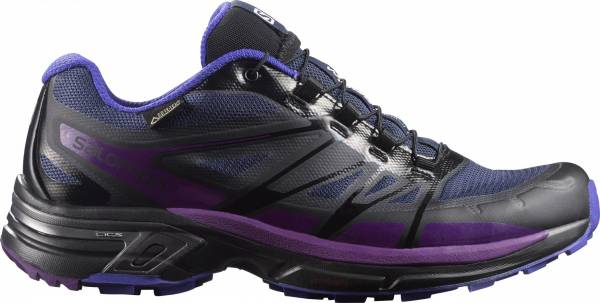 38c46dd2193 10 Reasons to NOT to Buy Salomon Wings Pro 2 GTX (May 2019)