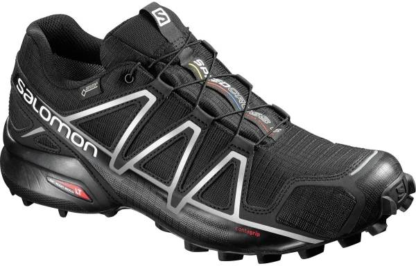 salomon speedcross 3 buy online europe