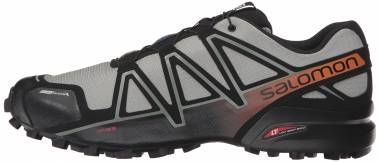 Salomon Speedcross 4 CS Shadow Men
