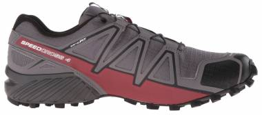 salomon speedcross 4 avis 2017