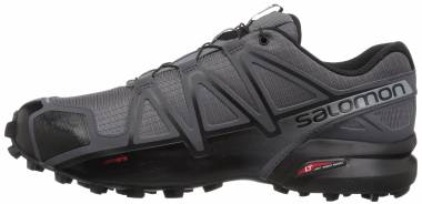 10 Best Wide Trail Running Shoes (September 2019) | RunRepeat