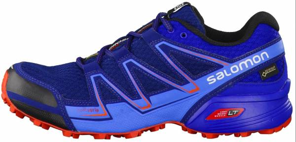 buy salomon hiking boots, Salomon speedcross vario gore tex