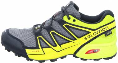 30+ Best Long Distance Running Shoes (Buyer's Guide) | RunRepeat