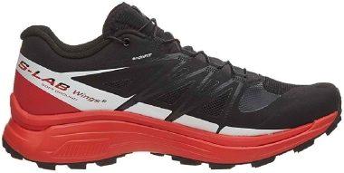 best women's salomon trail running shoes 60