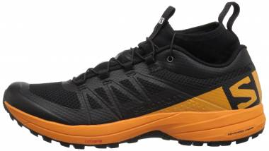 Salomon XA Enduro black Men