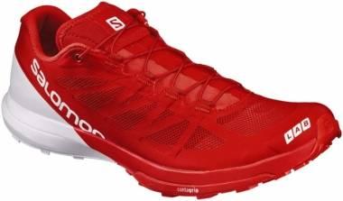 Salomon Elios Mid GTX® Damen kaufen im Sport Bittl Shop