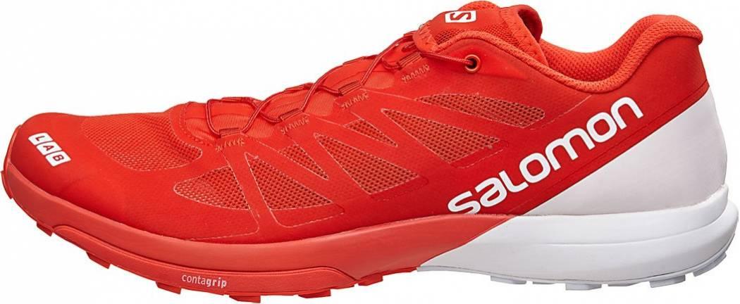 salomon s-lab sense 5 ultra soft ground 50