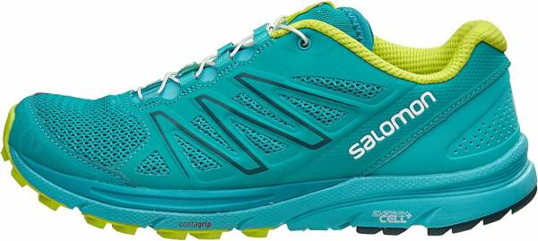 Salomon Sense Marin - Blue (L392484)