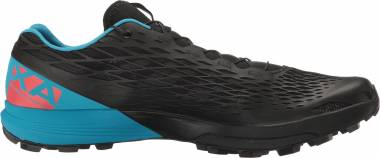 Salomon S-Lab XA Amphib Black Men