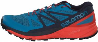 Salomon Running 2020RunRepeat 95 Best Trail ShoesJanuary MpSzVqGU