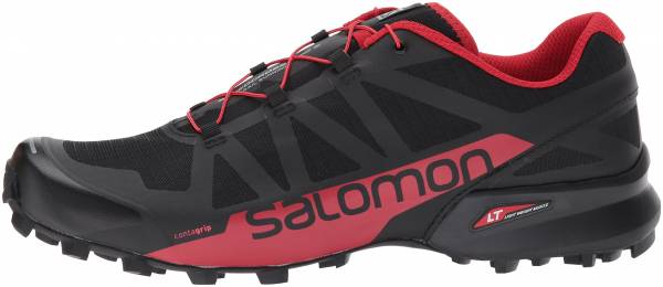 09f8ab44da10 7 Reasons to NOT to Buy Salomon Speedcross Pro 2 (Apr 2019)