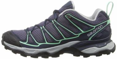 Salomon X Ultra Prime - Blue (L371673)