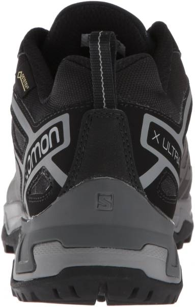 salomon outline gtx 40 80