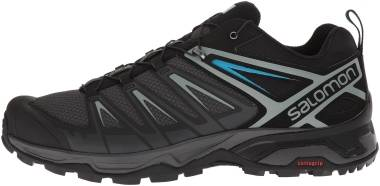 Salomon X Ultra 3 - Phantom/Black/Hawaii (L402862)