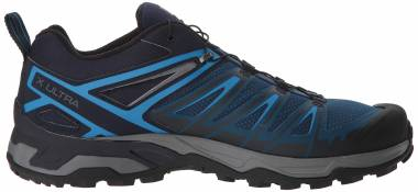 Salomon X Ultra 3 - Blue (L404678)