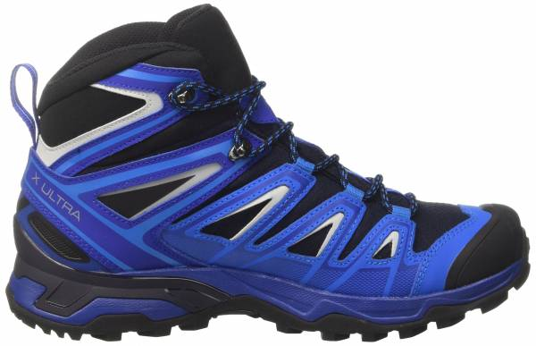 salomon quest 4d 3 gtx 0.5 2020 02