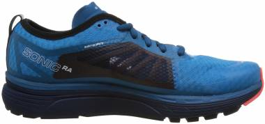 Salomon Sonic RA - Blue (L402429)