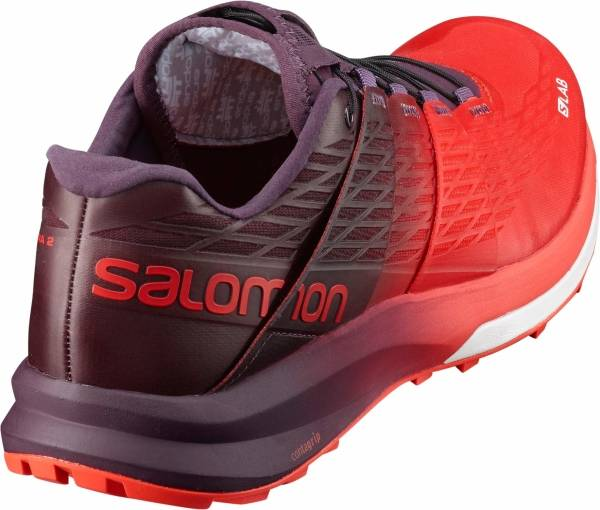 salomon s-lab sense ultra 7 set classic
