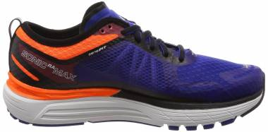 Salomon Sonic RA Max - Blue (L401373)